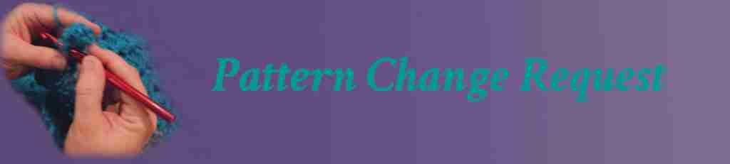 Header Image Change