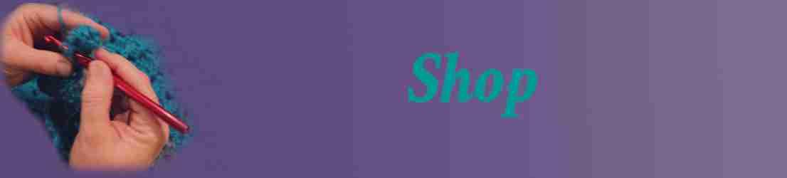 Header Image Shop